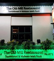 ‪The Old Mill Restaurant‬