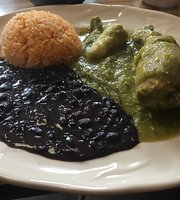 Tacos Guadalajara
