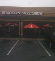 Brooklyn Bagel Bakery