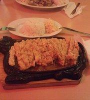 Restauracja Wietnamsko Chinska Vinh Bao