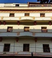 Hotel Hager