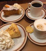 Cafe Kiess