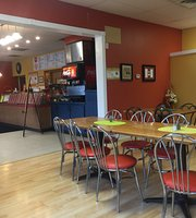 Alicia's Authentic Mexican Deli & Catering