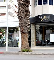 Restaurant Rafiq