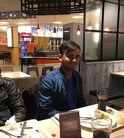 Restaurant Nodsee