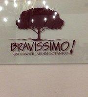 Restaurante Bravissimo