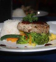 Restaurante Fusión