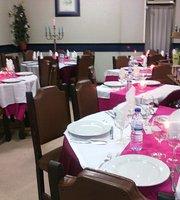 Restaurante Grelha