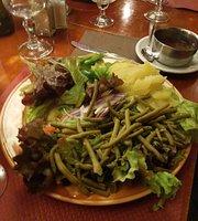 Restaurant La Ficeliere