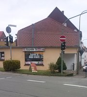 Sahin's Döner & Pizzahaus