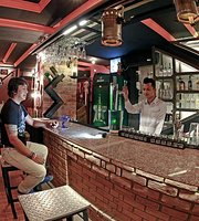 The Rock Gastro Bar