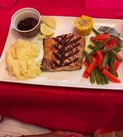 Barbarino's Steak House & Pub