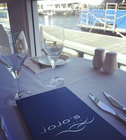 JoJo's Cafe
