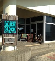 Block Block Blue Point