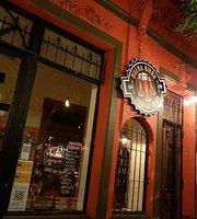 Buena Birra Social Club Palermo