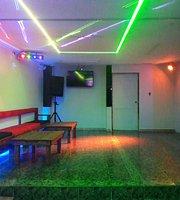 Paradise Karaoke