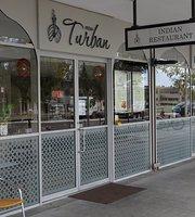 New Turban Restaurant
