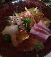 Cuisine M (Mitsui, Xinyi)
