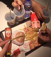 McDonald's - Kelapa Gading