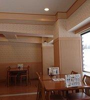 Kyukamura Nyuto Onsenkyo Restaurant