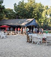Kaya Beach Bredell