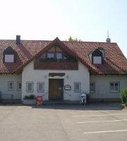 NaturFreundehaus Falkenberg