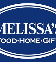 Melissa's The Food Shop