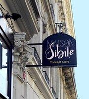 Maison Sibille