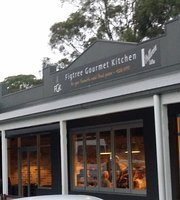 Figtree Gourmet Kitchen