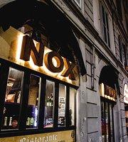 NOX Pub Griglieria Polentoteca
