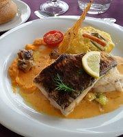 Restaurant L'Armada
