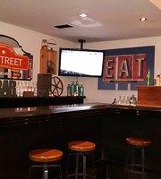 6th Street Gastropub & Pizza