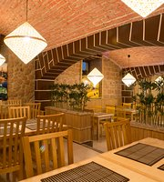Yori Restaurant