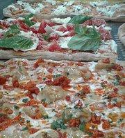 Pizzeria Vecchie Maniere