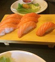Mi Asian Restaurant