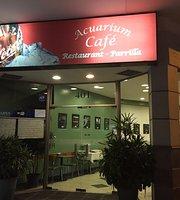 Acuarium Restaurant Pizzeria Parrilla