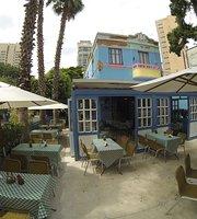 Bar Mercearia São Roque