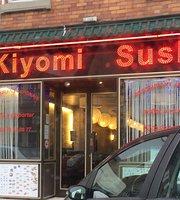 Kiyomi Sushi
