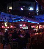 Tequila Cowboy Bar & Grill
