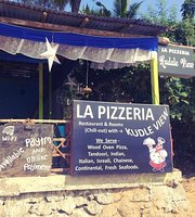 Pizzeria Kudle View (Restorent)