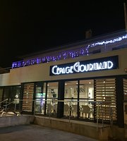 Cepage Gourmand
