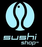 Sushi Shop St-Laurent