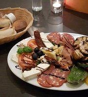 Trattoria Pizzeria Venezia