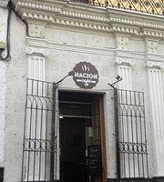 Nación Café