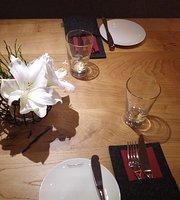 Schmachtendorf Restaurant