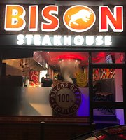 Bison Steakhouse