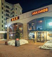 Eskimos Bar