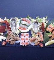 I-Sushi La Spezia