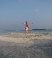 Beach Club Maldives