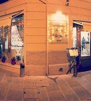 Ristorante Pizzeria I Tre Fratelli Grosseto